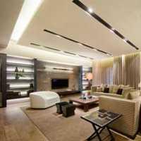 上海建筑装饰设计公司