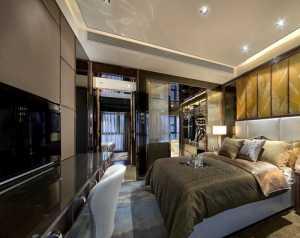 無錫40平米一房一廳毛坯房裝修大概多少錢