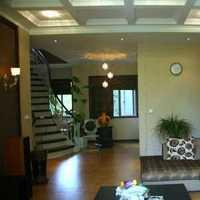 100平米两居室简装修