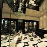 上海佳靚建筑裝飾公司家裝質量好嗎