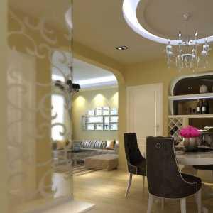 北京匠品國際設計公司