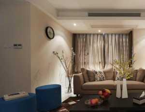 北京78平米小两居房子装修需要多少钱
