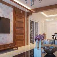北京影樓家具
