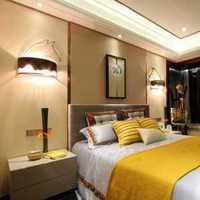 上海十大装饰公司大全上海室内装饰公司哪家好啊