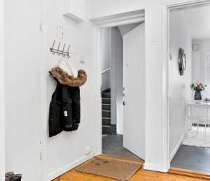 复式公寓的装修介绍 复式公寓装修方法