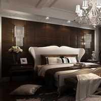 保定市满城的138平的毛坯房打算花两万多简单装修