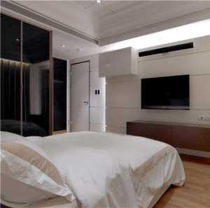 北京新藝建筑裝飾工程有限公司