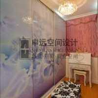 上海错层装修哪个公司好?