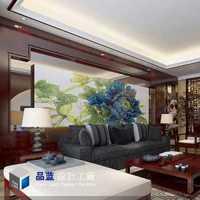 上海装饰设计公司哪家好