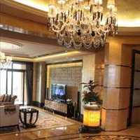 上海归巢家装装修全包套餐价格是多少