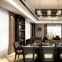 上海力元得建筑装饰有限公司