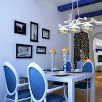 75个平方的房简单装修修要多少钱