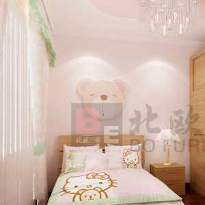 天津二手房裝修二萬元以公司
