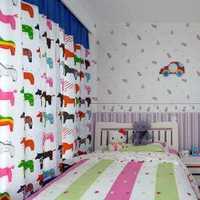 在重庆套内42平方米房子简装需要多少钱不带家电和家具
