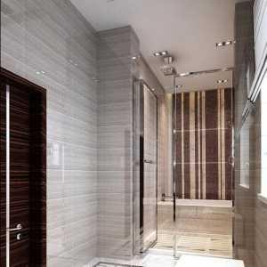 西安78平米的房子裝修要多少錢簡單點