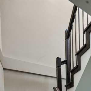 房屋装修价格陷阱