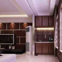 北京名匠裝修公司如何廚房顏色