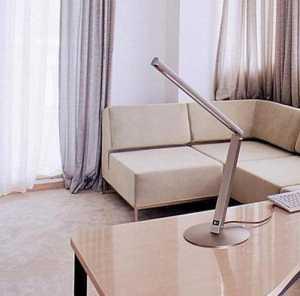 客厅设几米宽长几米呢