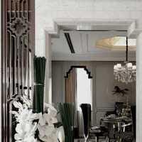 两室两厅装修样板间两室两厅装修样板间之费用节省方法