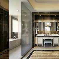97平米房屋两室一厅一厨房毛坯房无地暖如何装修呢