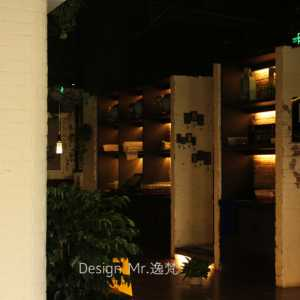 北京同济装潢杨浦店
