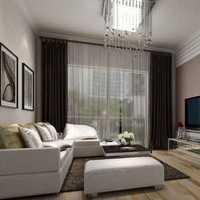 上海市住房公积金可以用来装潢贷款吗房子户主不是本人