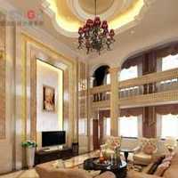 上海30平米新房装修多少钱报价预算