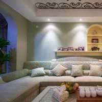 客厅吊灯别墅沙发书房装修效果图