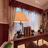 上海梦之家建筑装潢