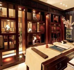 北京装修设计的价格