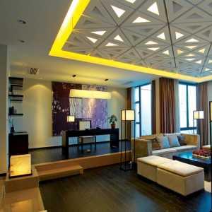 北京一室一厅装修价格