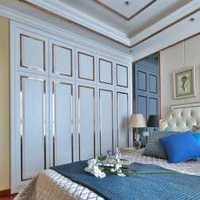 请教各位和师傅家装三室两厅套内102平米