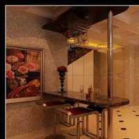 装修走廊吊顶的玻璃选什么颜色的样板