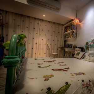 北京130平米三室二廳毛坯房裝修需要多少錢
