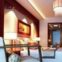 北京 壁纸装饰公司