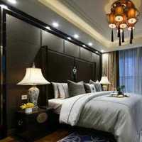 10平米卧室求设计