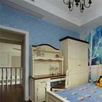106平方的房子简单装修一下大概要多少钱