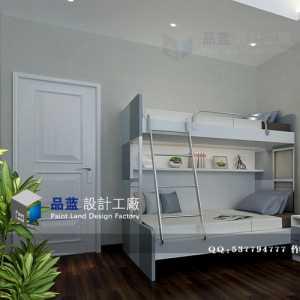 北京110平米兩室一廳新房裝修誰知道多少錢