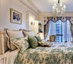 杭州40平米一居室毛坯房装修要花多少钱