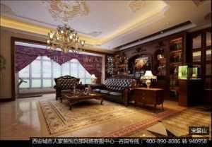北京地毯装饰公司