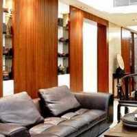 家裝130平米30000能裝到什么程度