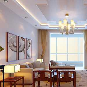 北京老房装修报价