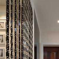 北京三室二廳房屋裝修設計技巧