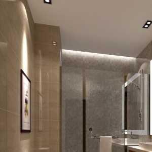 西安房屋裝修設計公司