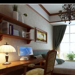 北京峰上大宅裝飾公司