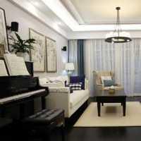 请问湖南湘乡市上品居装饰公司在滨河路什么位置拜托各位了