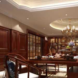 北京北京裝修設計公司
