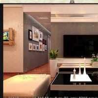 106平方米房子半包装修多少钱