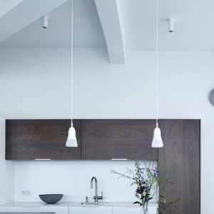 無錫40平米1室0廳舊房裝修需要多少錢