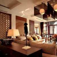 北京88平米两室两厅装修简装需要多少钱